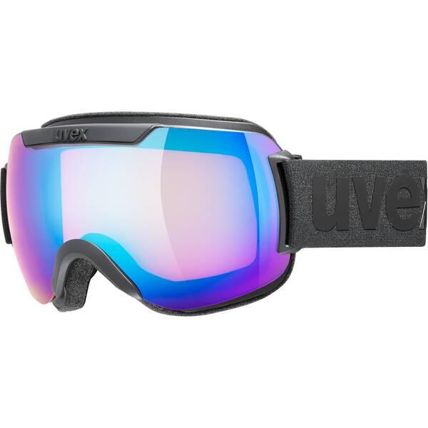 UVEX Herren Brille Downhill 2000 CV