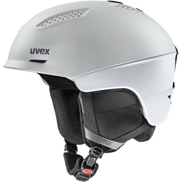 UVEX Herren Helm ultra