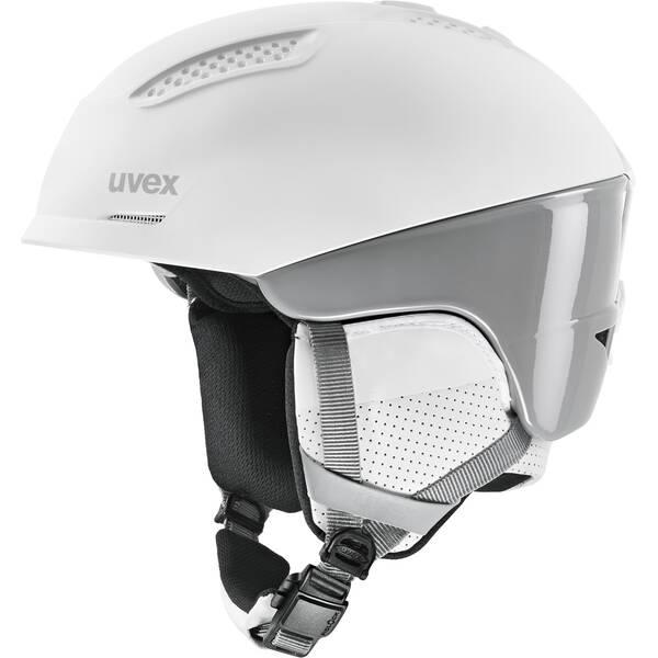 UVEX Herren Helm ultra pro