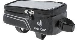 Vorschau: DEUTER Fahrradtasche Energy Bag II