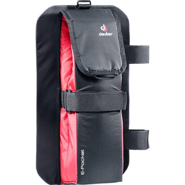 DEUTER Fahrradtasche E-Pocket