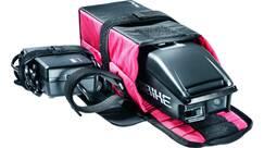 Vorschau: DEUTER Fahrradtasche E-Pocket