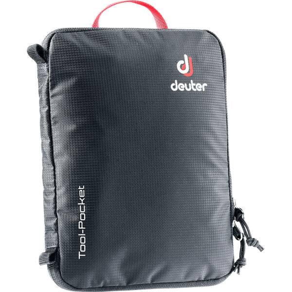 DEUTER Fahrradtasche Tool Pocket