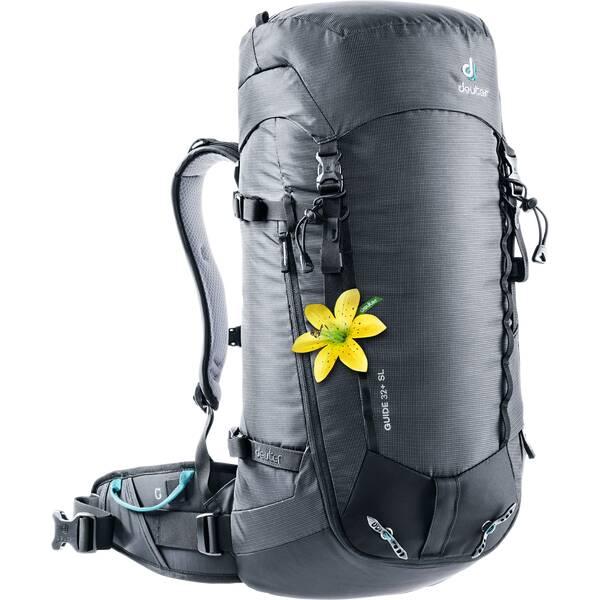 DEUTER Rucksack Guide 32+ SL
