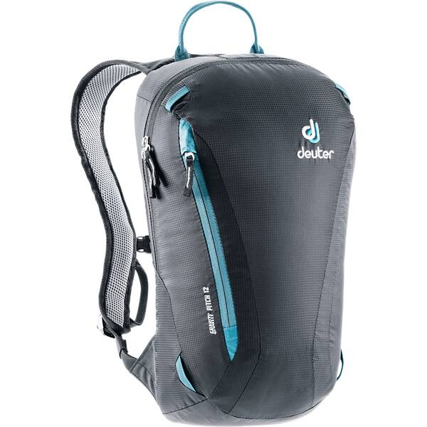DEUTER Rucksack Gravity Pitch 12
