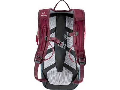 DEUTER Rucksack Gravity Pitch 12 SL Lila