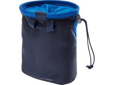 DEUTER Chalk Bag Gravity Chalk Bag I L Blau