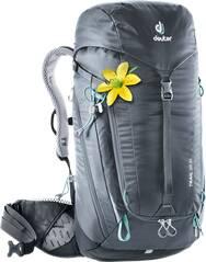 DEUTER Rucksack Trail 28 SL