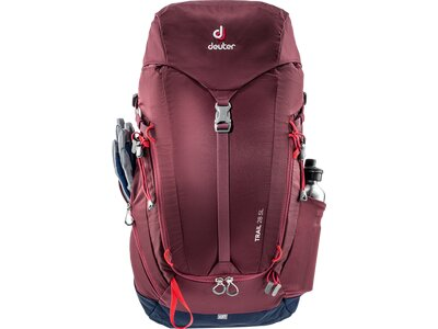"""DEUTER Damen Rucksack """"Trail 28 SL"""" Pink"""