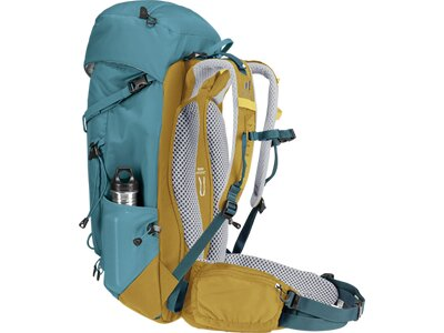 DEUTER Damen Wanderrucksack Trail 28 SL Blau