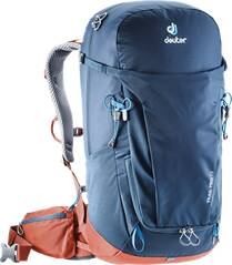 DEUTER Rucksack Trail Pro 32