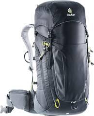 DEUTER Rucksack Trail Pro 36