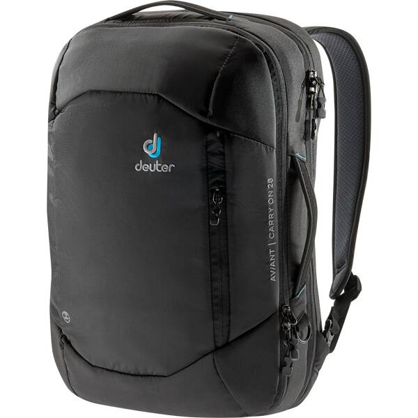 DEUTER Rucksack AViANT Carry On 28