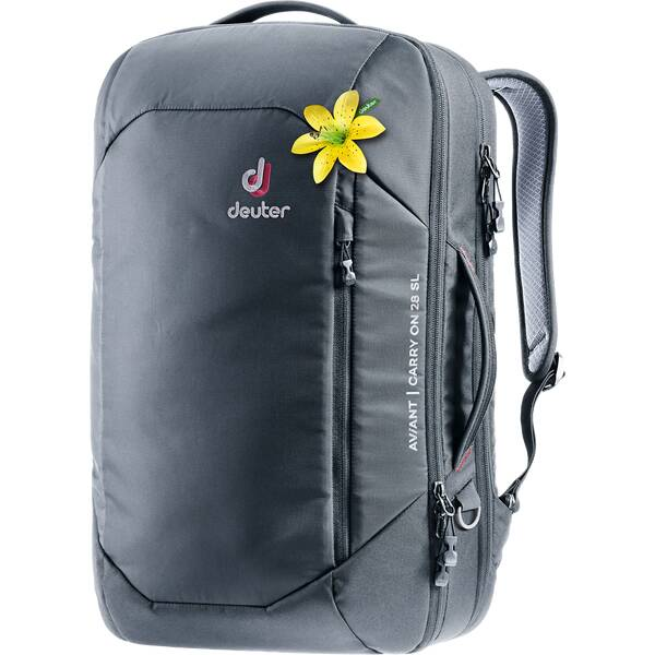 DEUTER Rucksack AViANT Carry On 28 SL