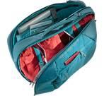 Vorschau: DEUTER Damen Reiserucksack Aviant Carry On 28 SL