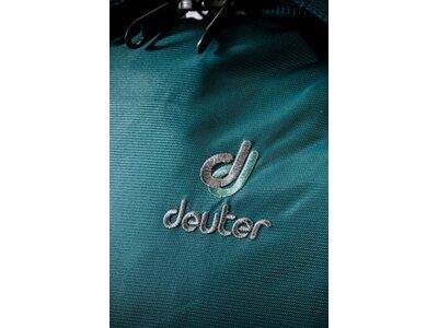 DEUTER Rucksack AViANT Access 38 SL Blau