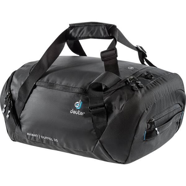 DEUTER AViANT Duffel 35 Tasche