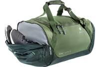 Vorschau: DEUTER AViANT Duffel 50 Tasche