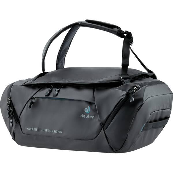 DEUTER AViANT Duffel Pro 40 Tasche