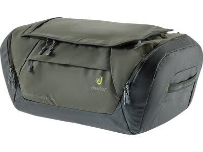 DEUTER AViANT Duffel Pro 40 Tasche Grau