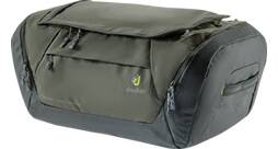 Vorschau: DEUTER AViANT Duffel Pro 40 Tasche