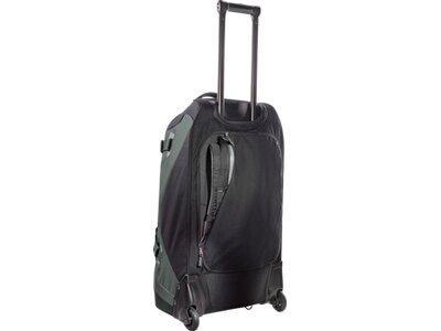 DEUTER Tasche Helion 80 Grau