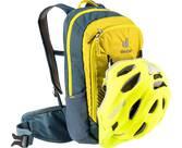 Vorschau: DEUTER Kinder Fahrradrucksack Compact 8 JR