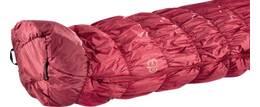 Vorschau: Deuter Exosphere -6° Schlafsack
