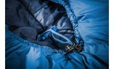 Vorschau: DEUTER Schlafsack Orbit 0°