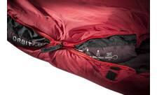 Vorschau: DEUTER Schlafsack Orbit -5° - SL