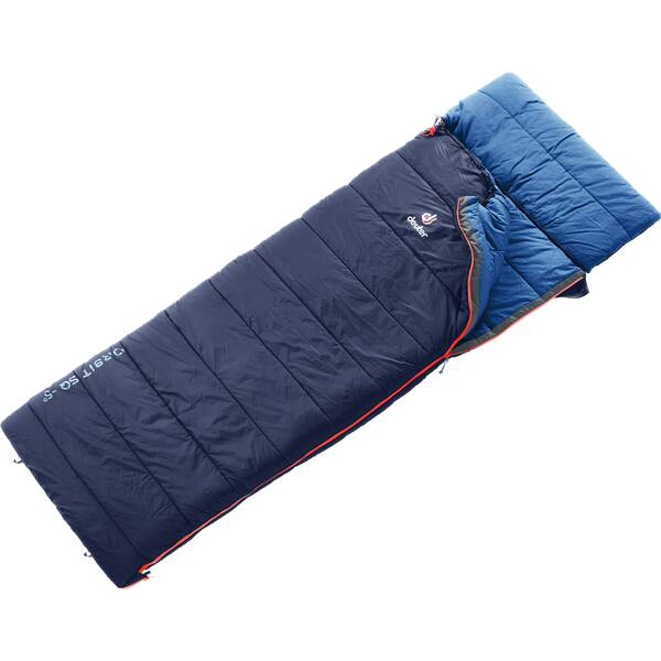 Deuter Orbit SQ -5° Schlafsack