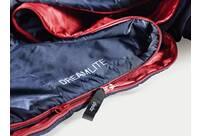 Vorschau: Deuter Dreamlite Schlafsack