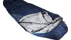 Vorschau: DEUTER Schlafsack Astro 400