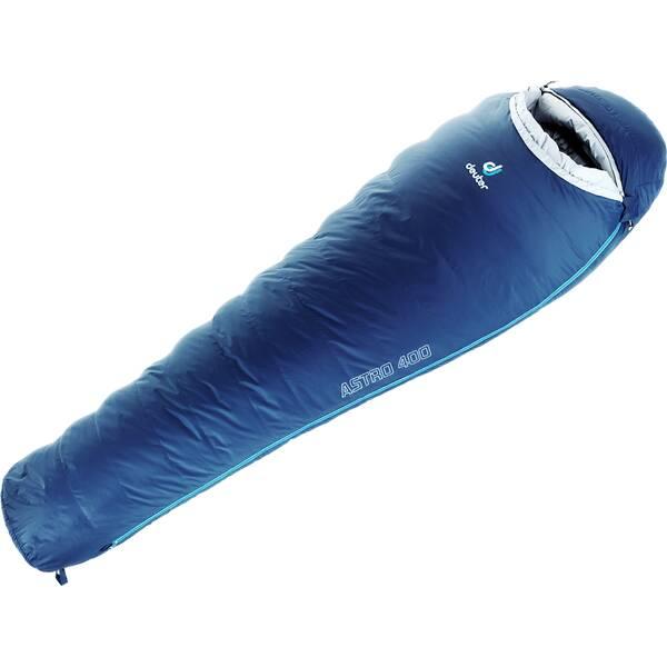 Deuter Astro 400 L Schlafsack