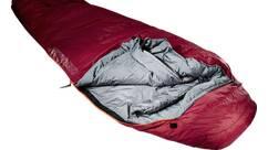 Vorschau: DEUTER Schlafsack Astro 550
