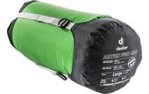 Vorschau: Deuter Astro Pro 400 L Schlafsack