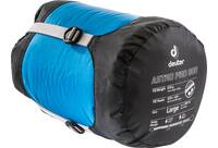 Vorschau: Deuter Astro Pro 600 L Schlafsack