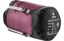 Vorschau: DEUTER Schlafsack Astro Pro 600