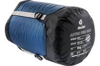 Vorschau: DEUTER Schlafsack Astro Pro 800