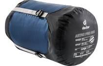 Vorschau: Deuter Astro Pro 800 L Schlafsack