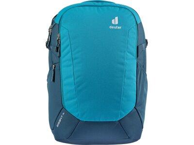 DEUTER Damen Urban Daypacks Gigant SL Blau