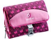 Vorschau: DEUTER Kleintasche Wash Bag Kids