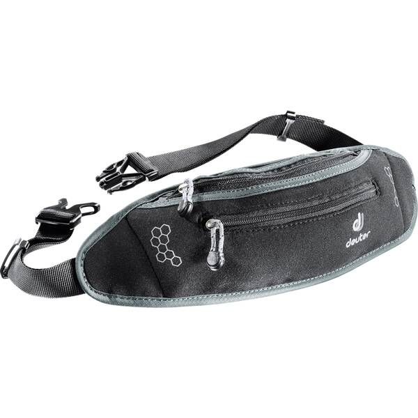 DEUTER Gürteltasche / Hüfttasche Neo Belt I