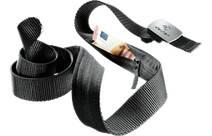 Vorschau: DEUTER Kleintasche Security Belt