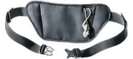 Vorschau: DEUTER Kleintasche NEO BELT I