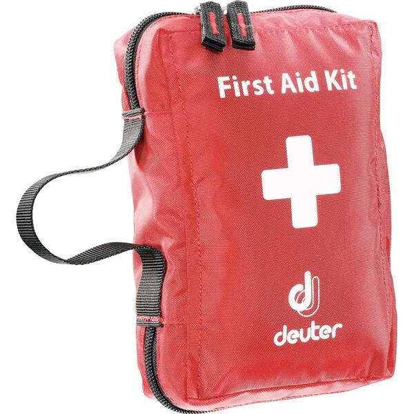 DEUTER Erste Hilfe Kit M