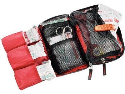 DEUTER Erste Hilfe Kit M Rot