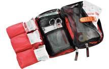 Vorschau: DEUTER Erste Hilfe Kit M