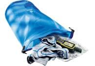 Vorschau: DEUTER Light Drypack 15