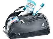Vorschau: DEUTER Kleintasche Wash Bag Tour III